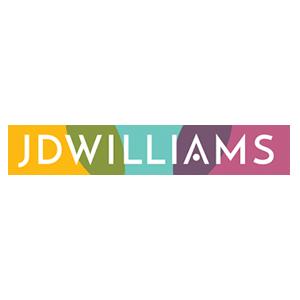 JD Williams Catalogue
