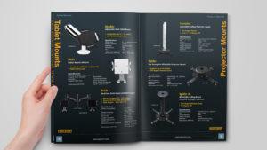 Next Catalogue